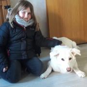 Lina und Mathilda